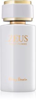Kelsey Berwin Zeus Pour Femme parfumovaná voda pre ženy 100 ml