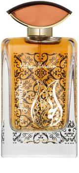 Kelsey Berwin Al Jawhara parfémovaná voda unisex 100 ml