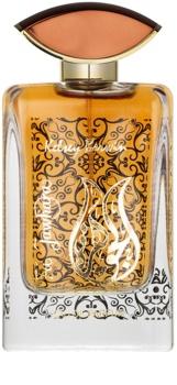 Kelsey Berwin Al Jawhara parfumska voda uniseks 100 ml