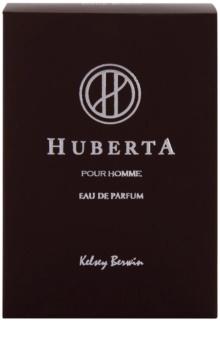 Kelsey Berwin Huberta Eau de Parfum for Men 100 ml