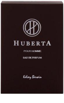 Kelsey Berwin Huberta Eau de Parfum para homens 100 ml