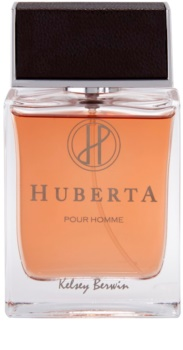 Kelsey Berwin Huberta eau de parfum férfiaknak 100 ml
