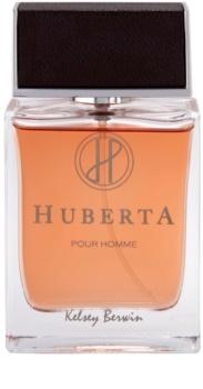 Kelsey Berwin Huberta Eau de Parfum voor Mannen 100 ml