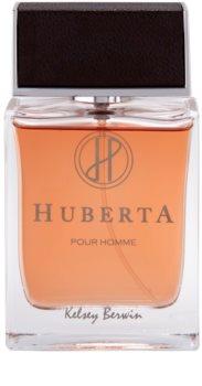Kelsey Berwin Huberta parfémovaná voda pro muže 100 ml
