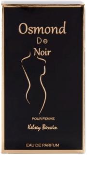 Kelsey Berwin Osmond de Noir parfémovaná voda pro ženy 100 ml