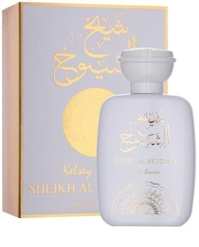 Kelsey Berwin Sheikh Al Shyookh Eau de Parfum Damen 100 ml