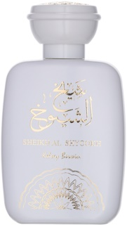 Kelsey Berwin Sheikh Al Shyookh parfumovaná voda pre ženy 100 ml