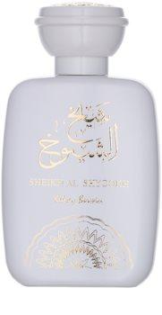 Kelsey Berwin Sheikh Al Shyookh parfumska voda za ženske 100 ml