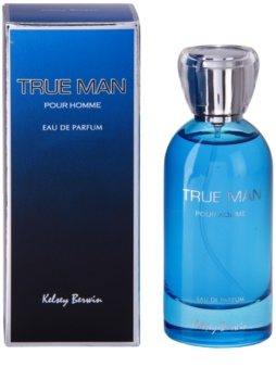 Kelsey Berwin True Man parfémovaná voda pro muže 100 ml