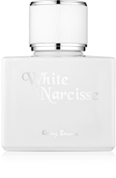 Kelsey Berwin White Narcisse Eau de Parfum unisex 100 ml