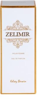 Kelsey Berwin Zelimir Parfumovaná voda pre ženy 100 ml
