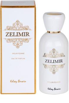 Kelsey Berwin Zelimir Eau de Parfum for Women