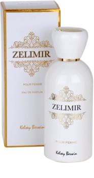 Kelsey Berwin Zelimir eau de parfum nőknek 100 ml