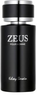 Kelsey Berwin Zeus Eau De Parfum For Men 100 Ml Notinocouk