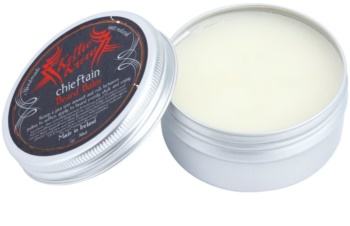 Keltic Krew Chieftain Beard Balm