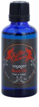 Keltic Krew Voyager Beard Oil
