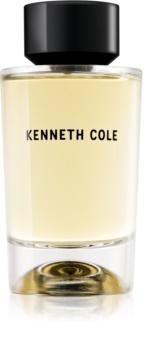 Kenneth Cole For Her eau de parfum per donna 100 ml