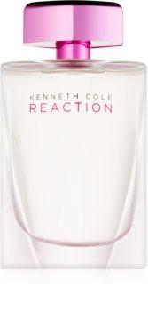 Kenneth Cole Reaction Eau de Parfum for Women