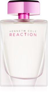 Kenneth Cole Reaction eau de parfum pentru femei 100 ml