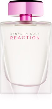 Kenneth Cole Reaction parfumska voda za ženske 100 ml
