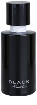 Kenneth Cole Black for Her Eau de Parfum for Women 100 ml
