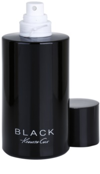 Kenneth Cole Black for Her Eau de Parfum für Damen 100 ml