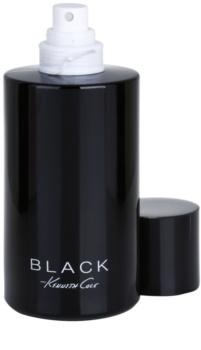 Kenneth Cole Black for Her Parfumovaná voda pre ženy 100 ml