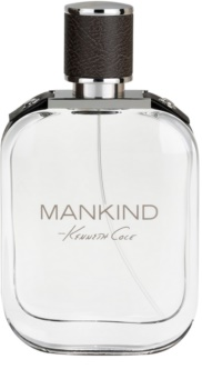 Kenneth Cole Mankind Eau de Toilette for Men 100 ml