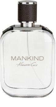 Kenneth Cole Mankind woda toaletowa dla mężczyzn 100 ml