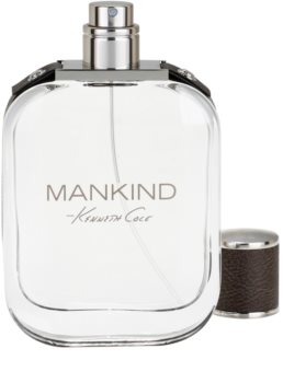 Kenneth Cole Mankind Eau de Toilette Herren 100 ml