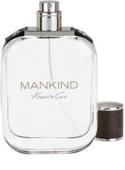 Kenneth Cole Mankind eau de toilette pour homme 100 ml