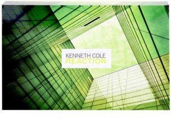 Kenneth Cole Cole Reaction dárková sada VI.