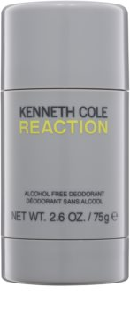 Kenneth Cole Reaction Deodorant Stick for Men 75 g (Alcohol Free)