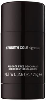Kenneth Cole Signature confezione regalo I