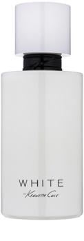 Kenneth Cole White parfémovaná voda pro ženy 100 ml
