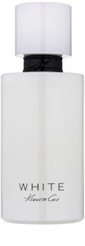 Kenneth Cole White parfumska voda za ženske 100 ml