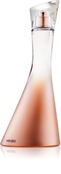 Kenzo Jeu D'Amour eau de parfum pentru femei 100 ml
