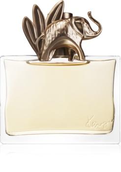 Kenzo Jungle L'Éléphant Eau de Parfum voor Vrouwen  100 ml