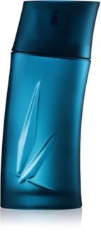 Kenzo Homme toaletná voda pre mužov 50 ml