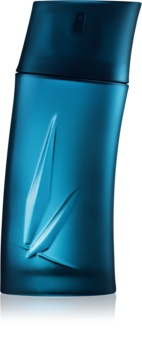 Kenzo Homme Eau de Toilette for Men 100 ml