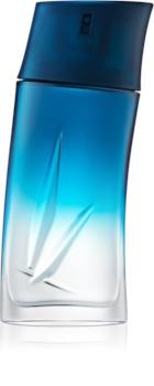 Kenzo Homme woda perfumowana dla mężczyzn 100 ml