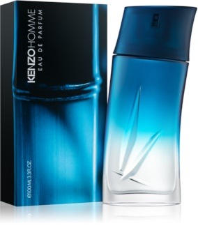 Kenzo Homme Eau de Parfum Herren 100 ml