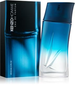 Kenzo Homme parfémovaná voda pro muže 100 ml