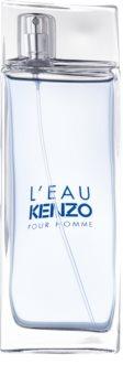 Kenzo L'Eau Kenzo Pour Homme eau de toilette pour homme 100 ml