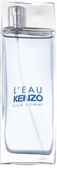 Kenzo L'Eau Kenzo Pour Homme woda toaletowa dla mężczyzn 100 ml