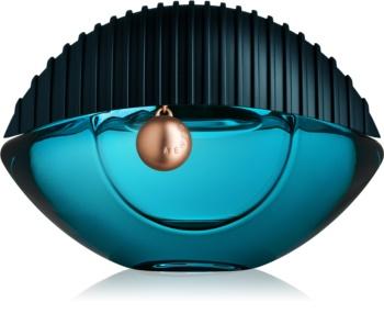 Kenzo World Intense parfumska voda za ženske 75 ml