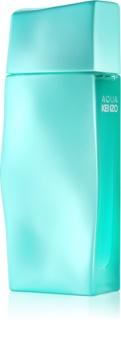 Kenzo Aqua Kenzo Pour Femme toaletna voda za ženske
