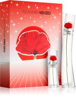 Kenzo Flower by Kenzo Gift Set XI.