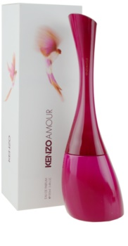 Kenzo Amour Eau de Parfum Damen 100 ml
