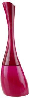 Kenzo Amour eau de parfum pour femme 100 ml
